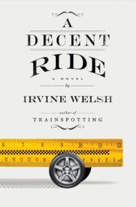#1441 – Irvine Welsh