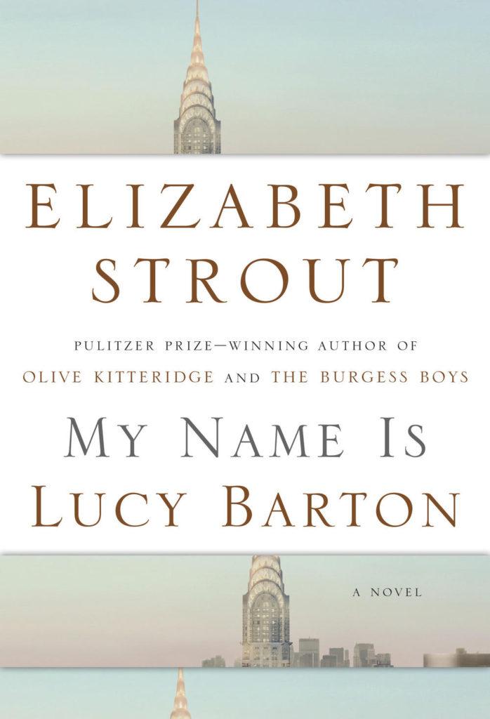 #1440 – Elizabeth Strout