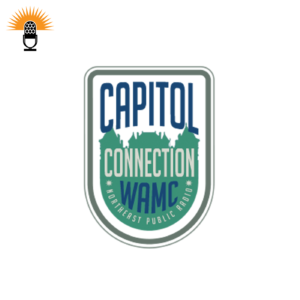 The Capitol Connection Podcast