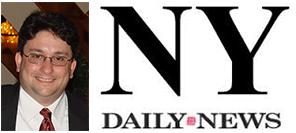 #1619: Ken Lovett Of The New York Daily News