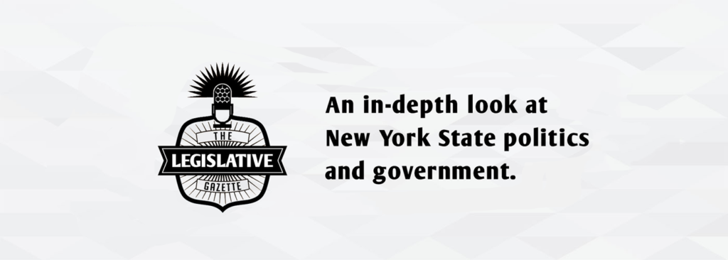 #1912: Will New York Enact A Public Campaign Finance System?