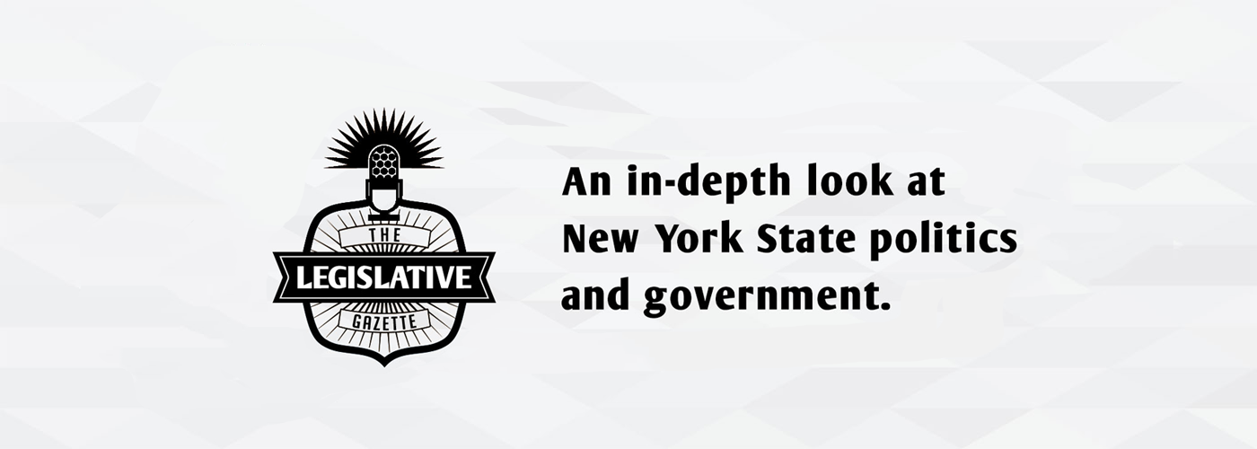 #1908: Should New York Become Two Separate entities?