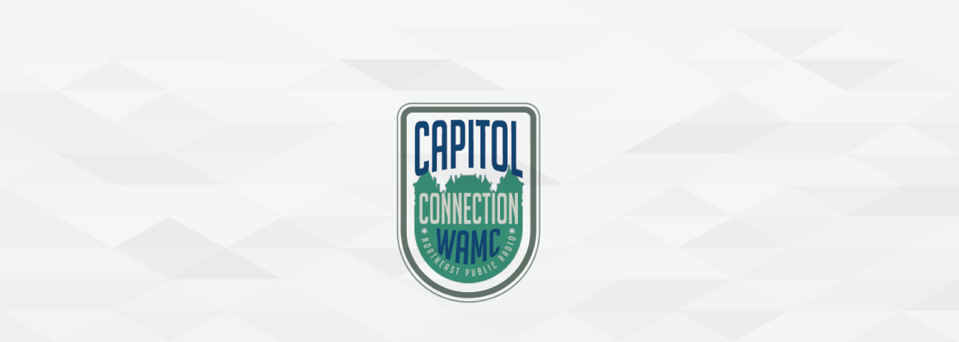 #2024: Assembly Majority Leader Crystal Peoples-Stokes | The Capitol Connection