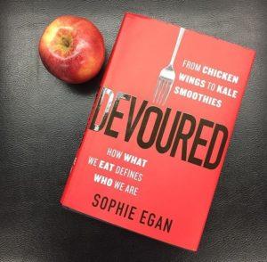 008 Sophie Egan | Devoured
