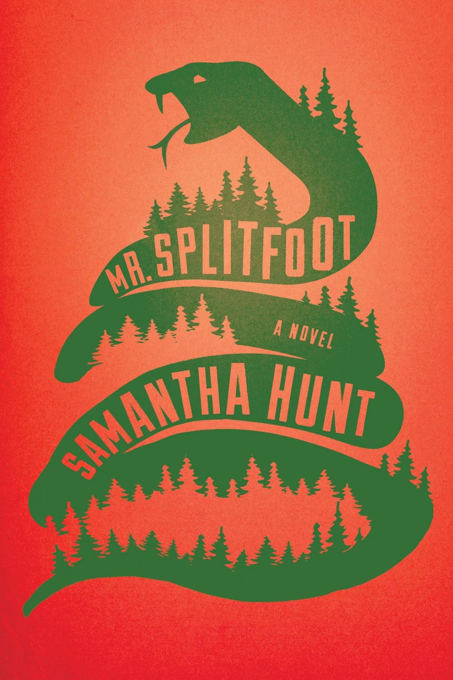 #1436 – Samantha Hunt