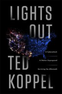 #1426 – Ted Koppel