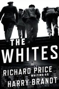 #1420 – Richard Price