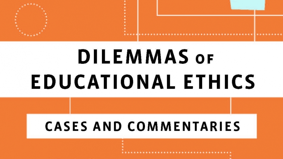 "#1348: ""Educational Ethics"""