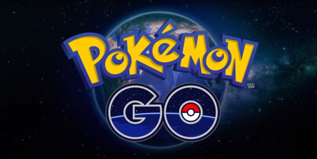 Is Pokémon GO A Gaming Revolution?