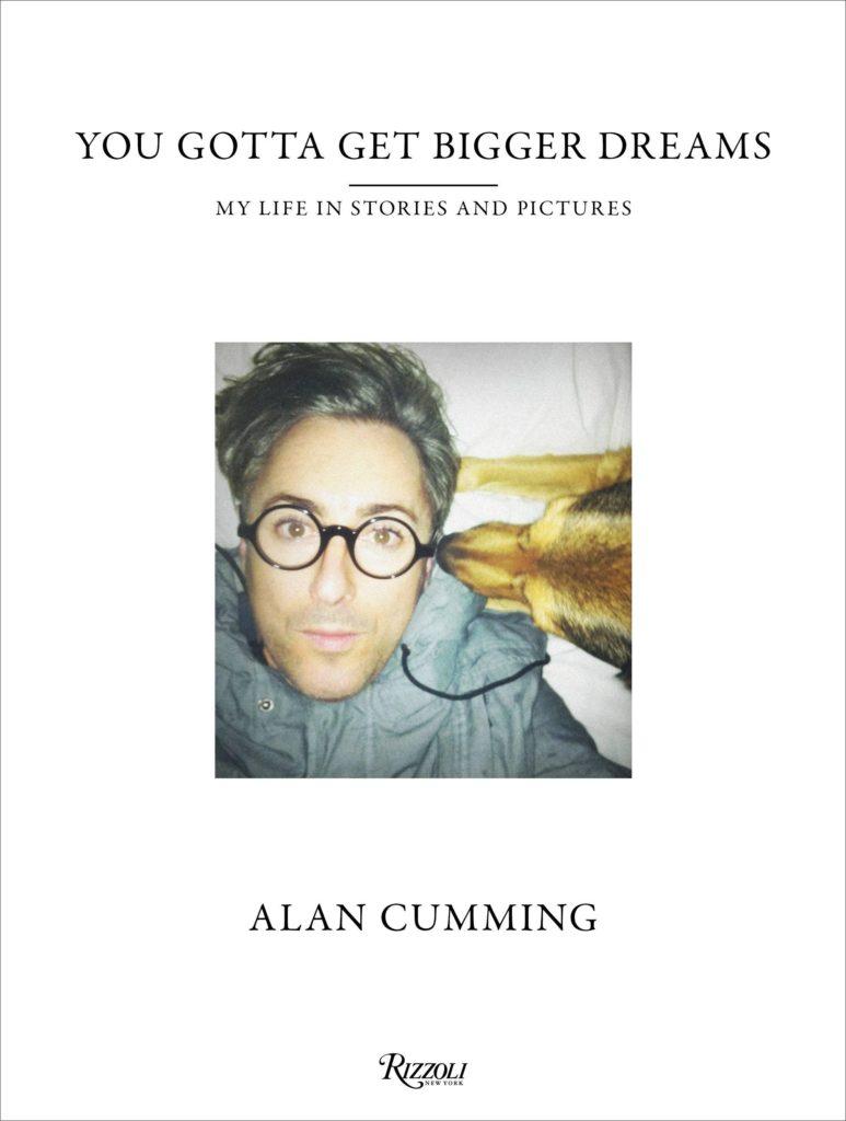 #1475 – Alan Cumming
