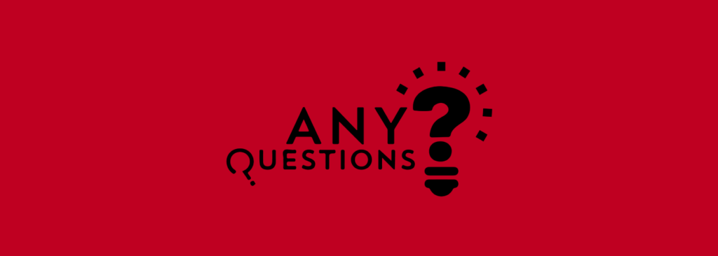 Any Questions? | WAMC's Trivia Show