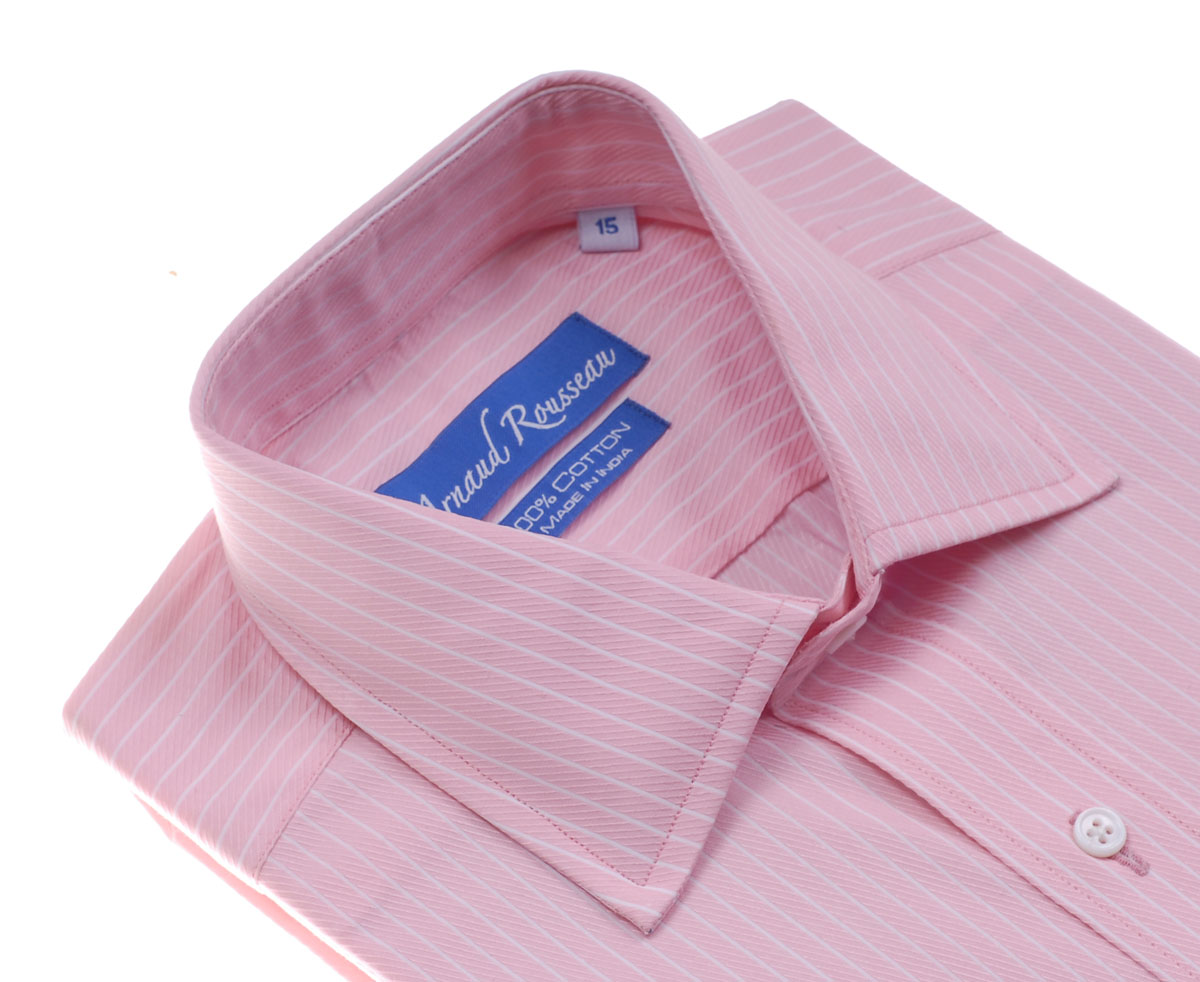What Are Pink-Collar Jobs?