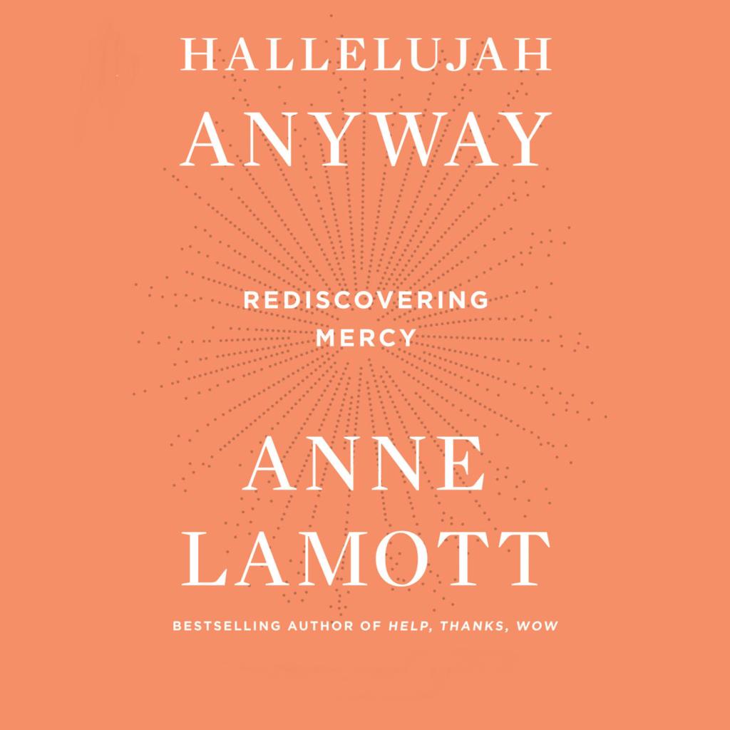 #1500 – Anne Lamott