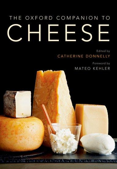 047 Catherine Donnelly | Cheese