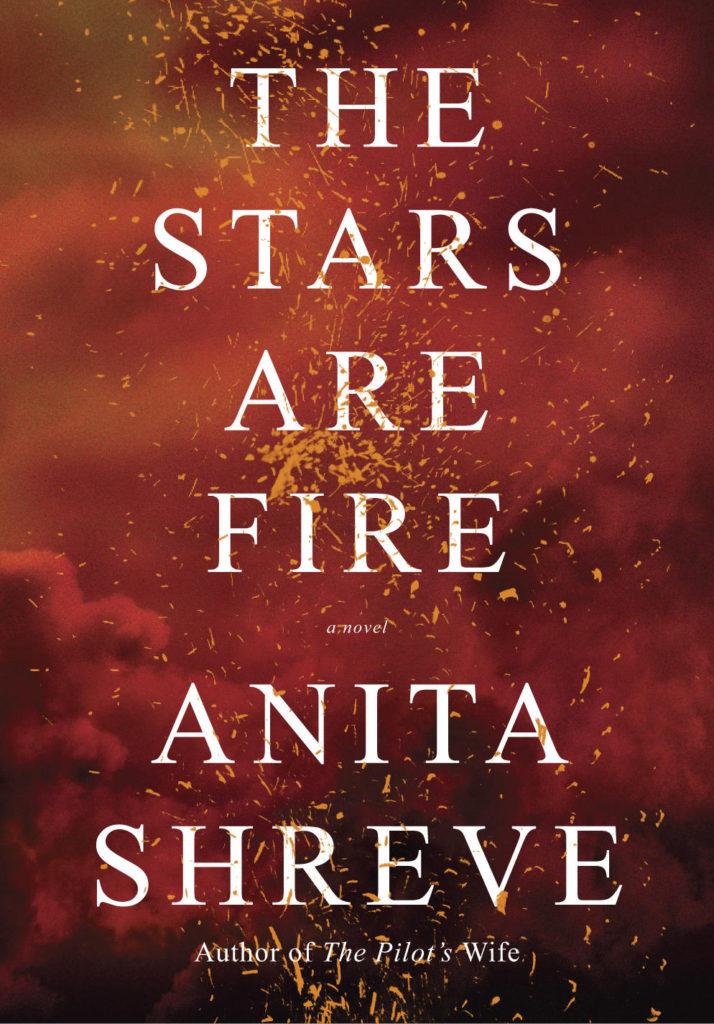 #1503 – Anita Shreve