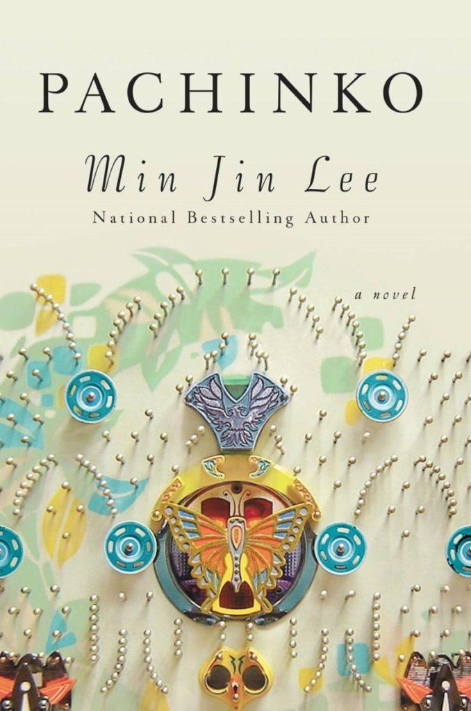 #1506 – Min Jin Lee
