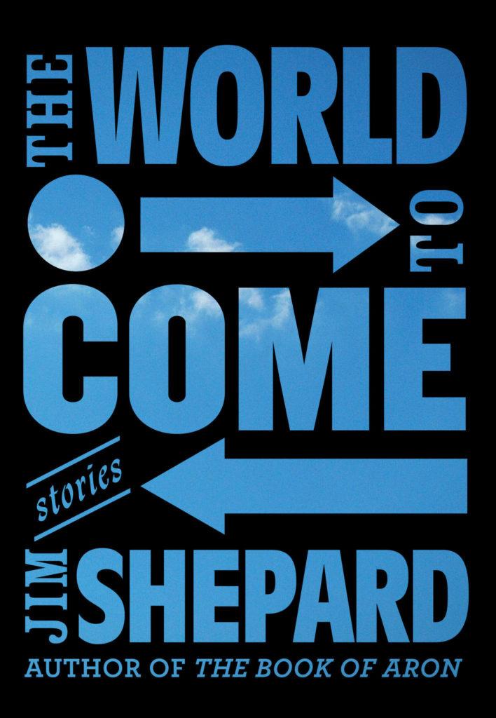 #1510 – Jim Shepard