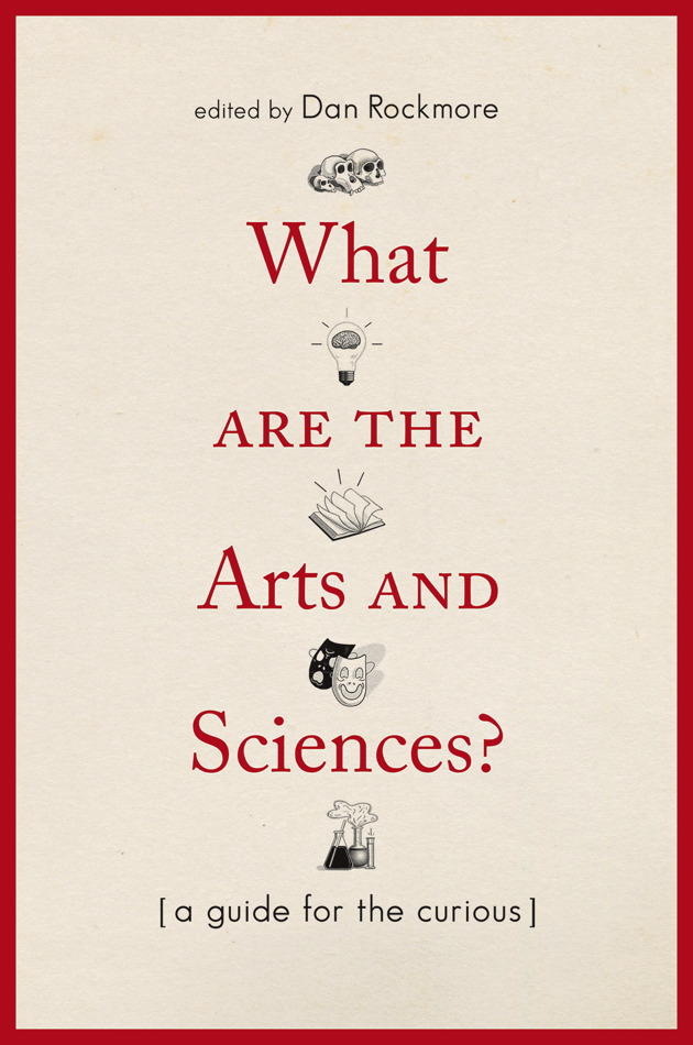 "#1401: ""Learning The Arts And Sciences"""