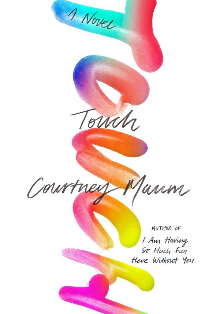 #1513 – Courtney Maum
