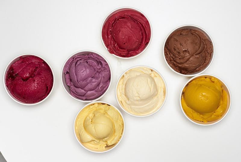ice cream soco creamery