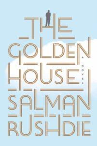 #1522 – Salman Rushdie