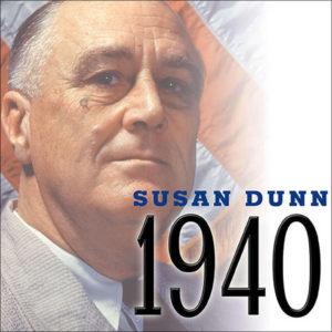 Williams College Professor, Scholar And Author Susan Dunn