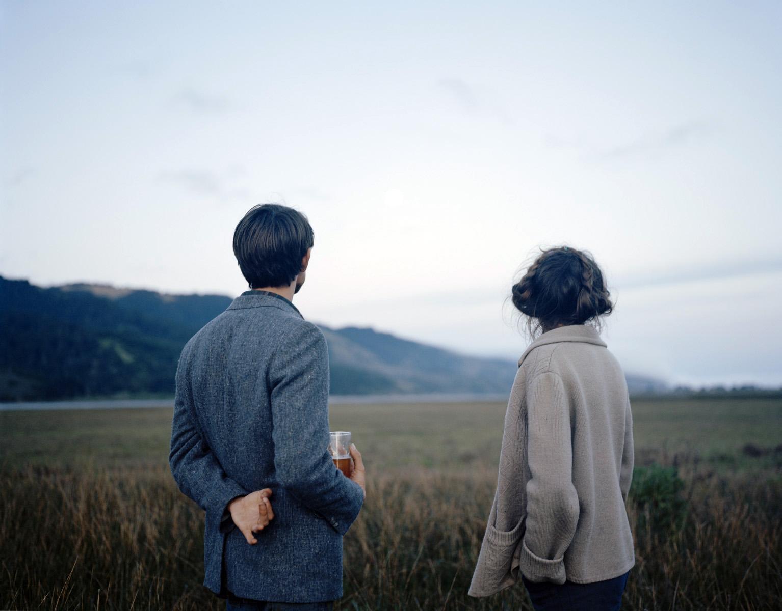Episode 13 – Anna Case-Hofmeister – Photographer