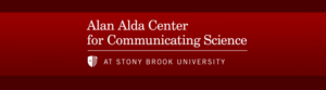 "#1438: ""Communicating Science The Alan Alda Way"""