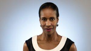 Ann Simmons, 2018 Ottaway Visiting Professor At SUNY New Paltz