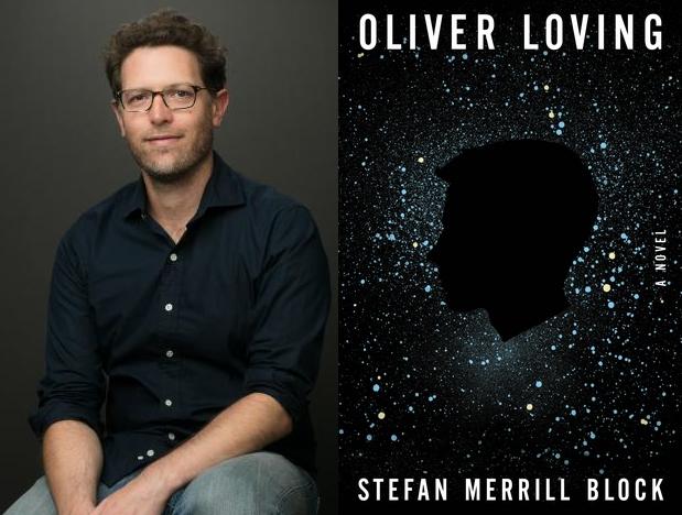 #1549 – Stefan Merrill Block