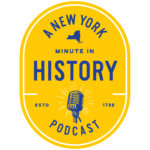 The Irish Invasion Of Canada | A New York Minute In History
