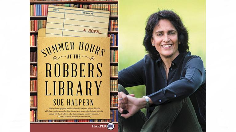 #1556 – Sue Halpern