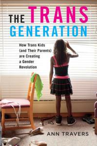 "#1455: ""The Trans Generation"""