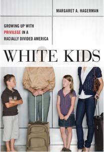 """#1460 """"White Kids"""""""