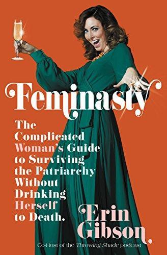 #1523: Feminasty