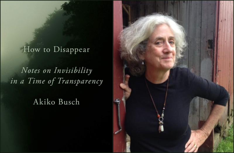 #1598 – Akiko Busch