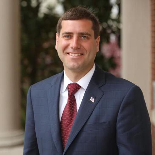 WAMC's Alan Chartock In Conversation With Suffolk County, NY DA Tim Sini