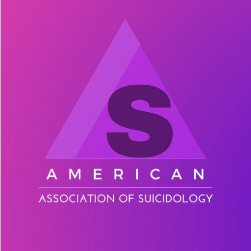 Dr. David Miller, President of the American Association of Suicidology