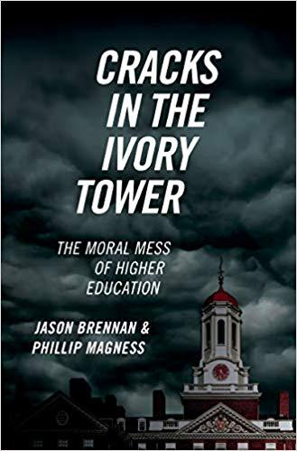 #1505: Cracks In The Ivory Tower