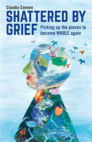 WAMC's Alan Chartock In Conversation With Claudia Coenen, Creative Grief Counselor And Author