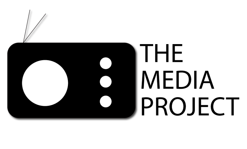 #1508: Good News & Prioritizing Coverage | The Media Project