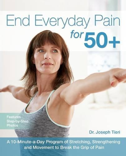 End Everyday Pain