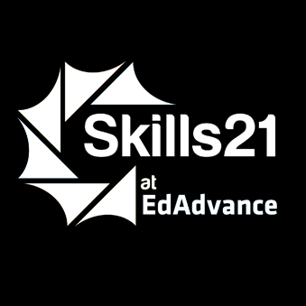 #1557: Skills 21 & Teacher Hiring In A Recession | The Best Of Our Knowledge