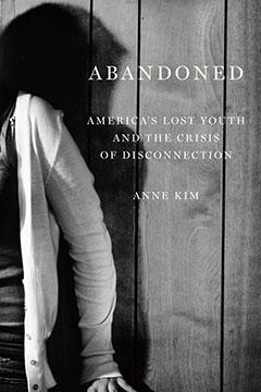 Abandoned America's Lost Youth