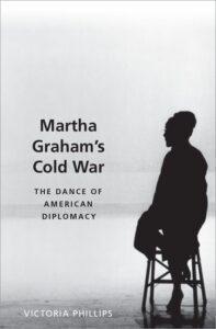 Phillips American Diplomacy