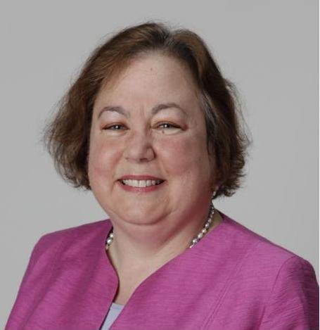 #2051: New York State Senator Liz Krueger | The Capitol Connection