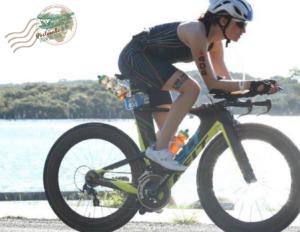 Remmenikova Ironman