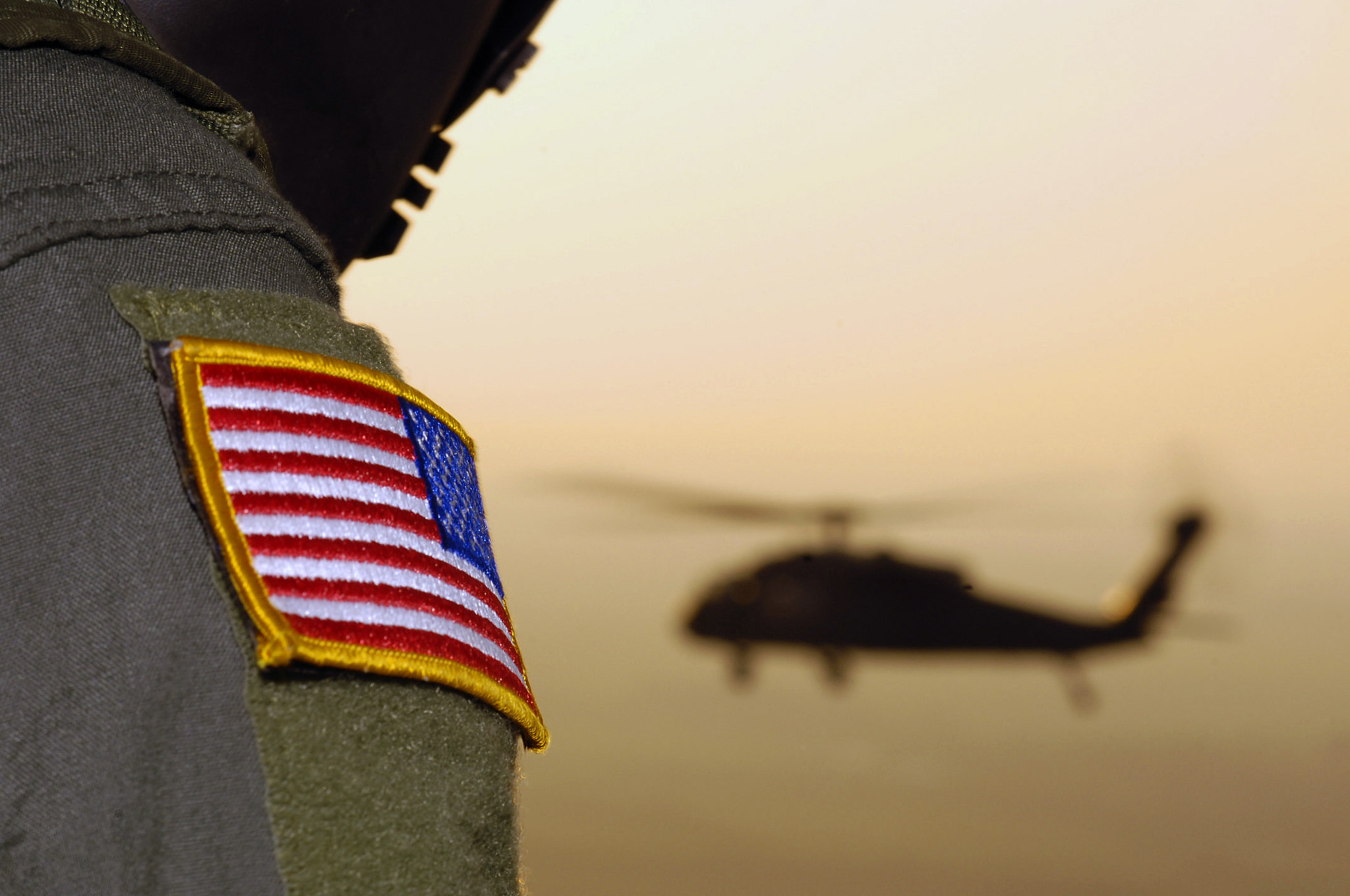 #1653: Army Working To Fix Broken Sexual Assault Prevention Program | 51%