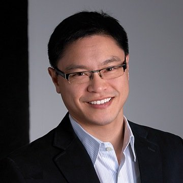 Canadian Nephrologist And Author Dr. Jason Fung   WAMC's In Conversation With