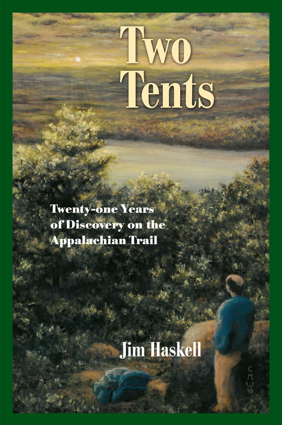 Author Jim Haskell | WAMC's In Conversation With